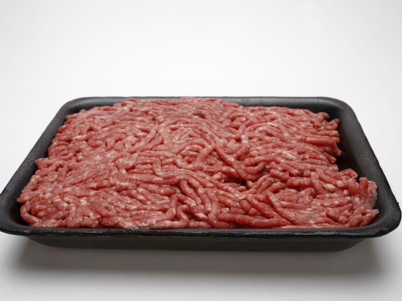 E. Coli Outbreak Tied to Ground Beef Expands to 10 States