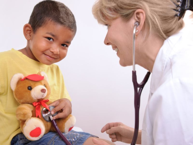Drug protects lung function in kids with sickle cell ...
