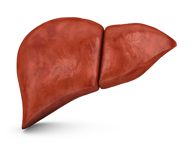 Liver Transplants Tied to Alcohol Use Doubled Since 2002