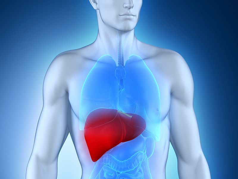 Sorafenib Effect on HCC Survival Depends on Hepatitis Status