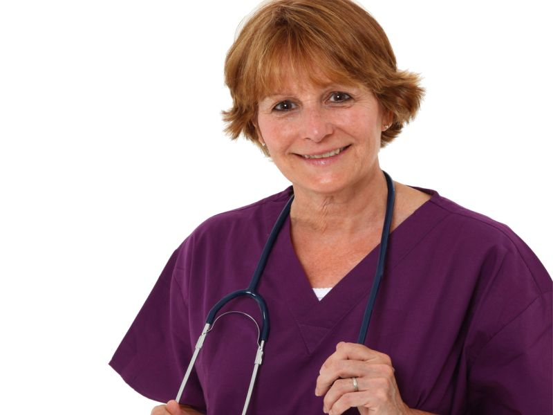 Just How Clean Is That Stethoscope?