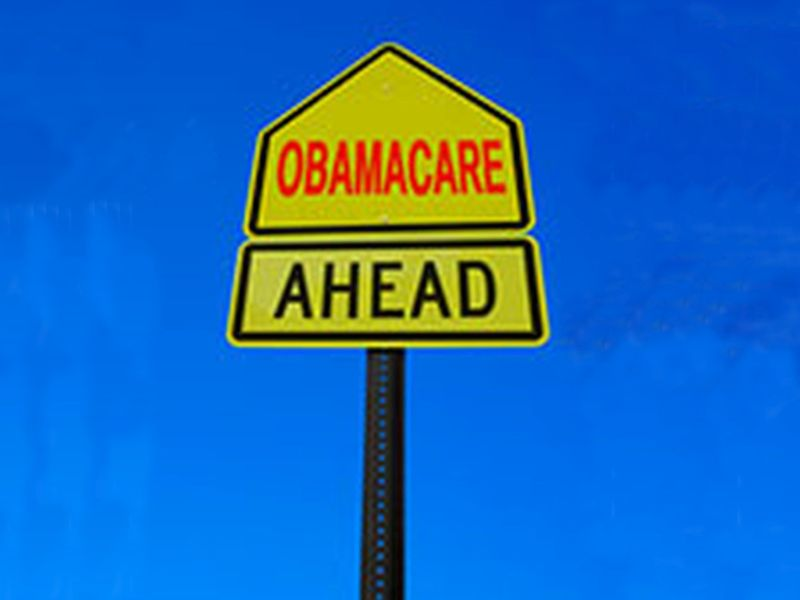 Many Hispanics, Poor Still Without Health Insurance: Report