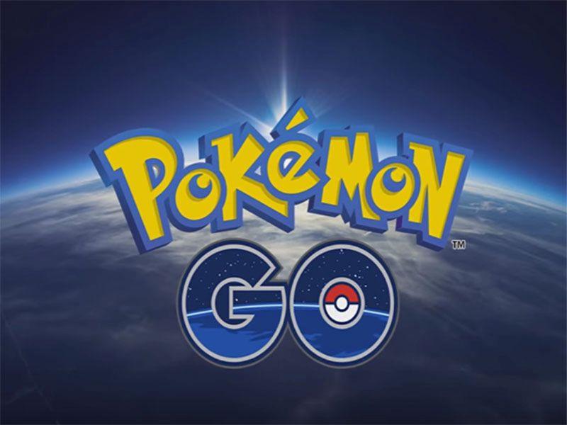 'Pokemon Go' Players Add 2,000 Steps a Day