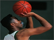NBA Players to Assess New Coronavirus Test