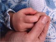El caso de meningitis de un bebé resalta el creciente peligro de la resistencia a los antibióticos