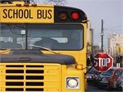 Early High School Start Times May Hurt Attendance