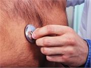A las personas con una mejor aptitud física les va mejor tras un tratamiento de la fibrilación auricular