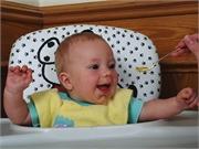 Sehr frühe Exposition von Babys gegenüber Weizen könnte Zöliakie vorbeugen: Studie