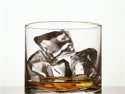 Alcohol Abuse Ups Mortality Risk Among Arrhythmia Patients