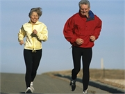 Why Exercise? Researchers Say It Prevents 3.9 Million Deaths a Year