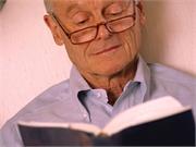 Alcanzar un mayor nivel educativo podría ralentizar al Alzheimer de inicio temprano
