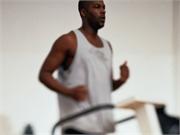جلسة التمارين الرياضية الجيدة قد تعزز تفكيرك لغاية ساعتين