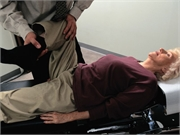 Фотографія новин: Вивчення плям між ревматоїдним артритом та іншими захворюваннями