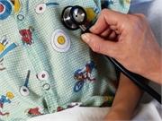 Los corazones de donantes obesos siguen siendo seguros, según un estudio