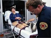 El progreso contra la muerte cardiovascular precoz se está ralentizando en EE. UU.