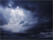 A medida que el cambio climático intensifique las tormentas, la salud de los adultos mayores podría sufrir, según un estudio