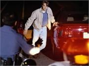 许多车祸死亡都与低血酒精有关
