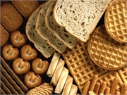 Is It Really 'Whole Grain'? Food Labels Often Misleading