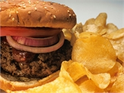 News Picture: Unhealthy Eating Habits Cost U.S. $50 Billion a Year: Study
