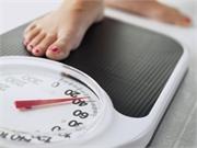 ¿Tiene menos de 50 años y sobrepeso? Sus probabilidades de tener demencia más adelante podrían aumentar