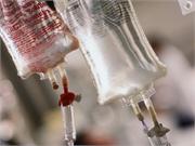 恢复期血浆限制了效益为中度COVID-19