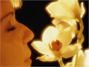 La disminución del sentido del olfato podría ser una señal de un mayor riesgo de muerte en los adultos mayores