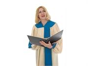 Únase al coro: el canto puede ser seguro durante la pandemia
