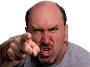 ¿La hostilidad lo predispone a un segundo ataque cardiaco?
