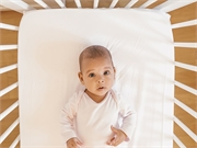Baby in Your Room, Not in Your Bed: Good Advice, but Are Parents Listening?