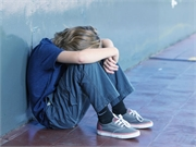 News Picture: Bullying's 'Vicious Circle' Harms Mental Health
