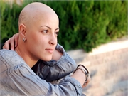 News Picture: Young Colon Cancer Patients Have Fared Better Under Obamacare