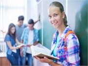 La educación beneficia al cerebro a lo largo de toda la vida
