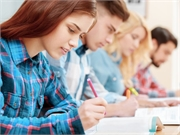 `Tired, Stressed and Bored`: Study Finds Most Teens Hate High School