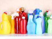 CDC:更多的化学品暴露报道在一月至2020年三月