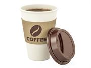 El café podría ralentizar la propagación del cáncer de colon