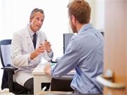 Doc patient6211