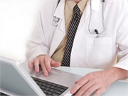 38 Percent of Older Adults in U.S. Not Ready for Video Doctor Visits