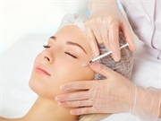 Botox Injections May Ease Depression
