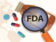 FDA Requiring Labeling Changes to Benzodiazepine Prescribing Information