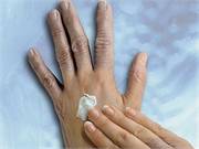 News Picture: Skin-Lightening Cream Could Cause Nerve Damage, CDC Report Warns