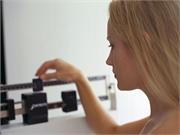 ¿Las dietas de ayuno de verdad funcionan? Un nuevo estudio encuentra pocos beneficios
