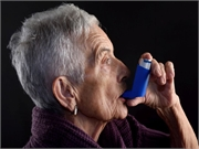 Corticosteroid Exposure Affects Bone Health in Asthma Patients