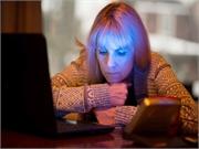 ¿En EE. UU. también hay una pandemia de depresión? Las tasas son del triple respecto a los niveles previos a la COVID