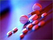 Baricitinib可缩短COVID-19住院患者的康复时间