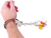 La FDA añade una advertencia sobre el abuso a las etiquetas de Xanax y Valium