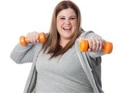 El ejercicio alarga la vida de las personas con diabetes tipo 2
