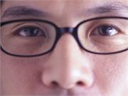¿Las gafas ordinarias ofrecen protección contra la COVID-19?