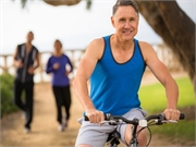 Cardiorespiratory Fitness Linked to Outcomes After A-Fib Ablation