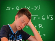 如何帮助确保您的学生睡眠