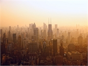 Stricter Clean Air Laws Could Save Thousands of Lives a Year: Study